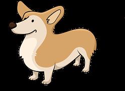 comprar-seguros-mascotas