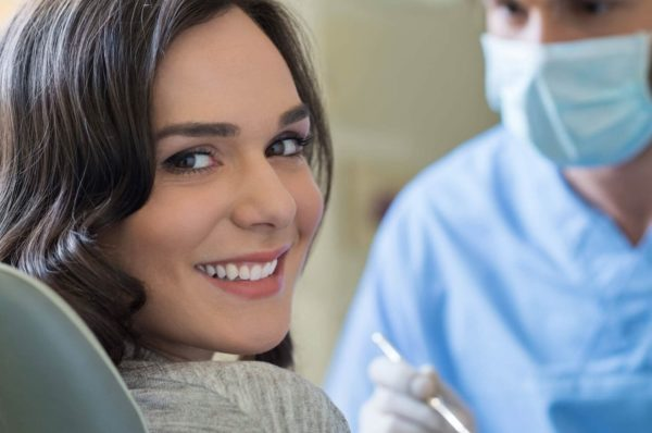 adeslas-meses-gratis-dental