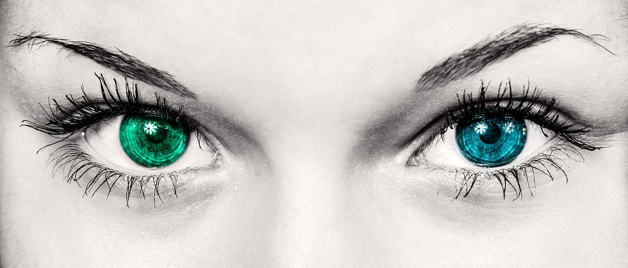 cirugia refractiva en Adeslas, toda la información sobre la garantía