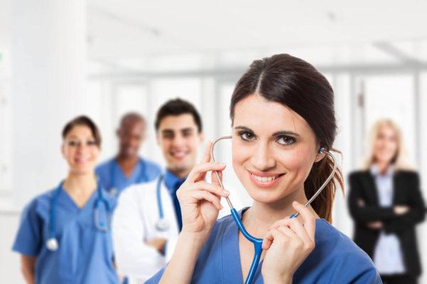 10% de descuento el primer año contratando salud + dental