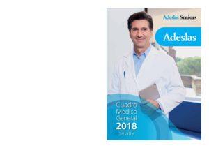 Cuadro Medico Adeslas Senior Sevilla Seguros Adeslas