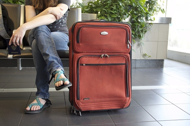 Seguro-viaje-maletas