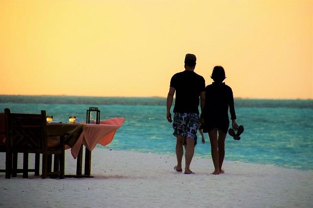 Seguro-viajes-personas