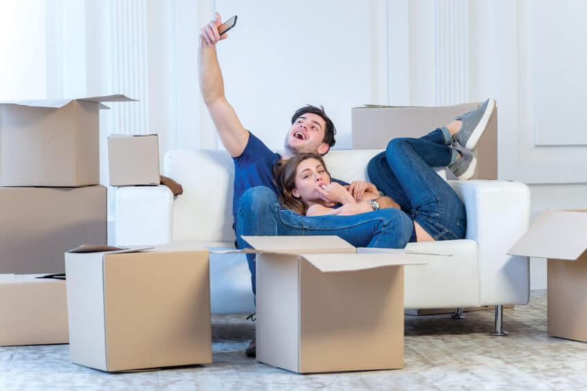 Seguro-hogar-adeslas