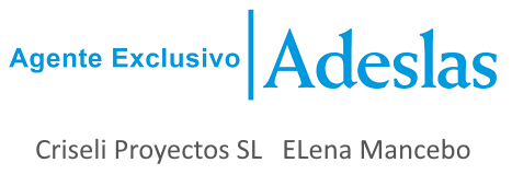 Seguros Adeslas